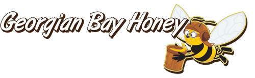 Georgian Bay Honey