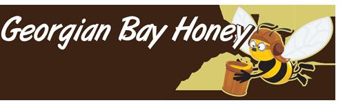 Georgian Bay Honey